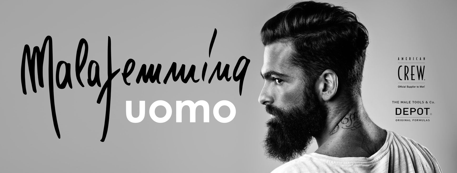 parrucchiere-uomo-roma-malafemmina-for-man